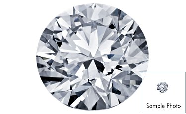 Diamond View